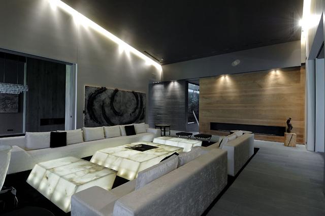 A-Cero-Concrete-House-II-Modern-Home-3.jpg