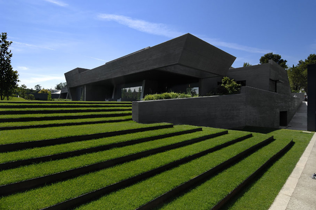 A-Cero-Concrete-House-II-Modern-Home-6.jpg