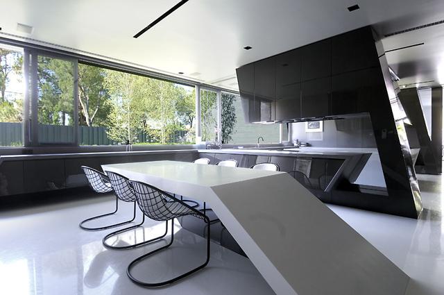 A-Cero-Concrete-House-II-Modern-Home-7.jpg