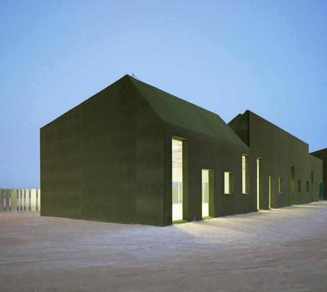 Huma-Studio-Turf-Grass-School-131.jpg