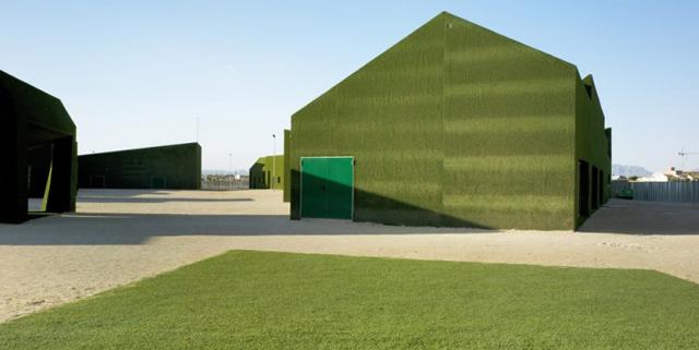 Huma-Studio-Turf-Grass-School-51.jpg