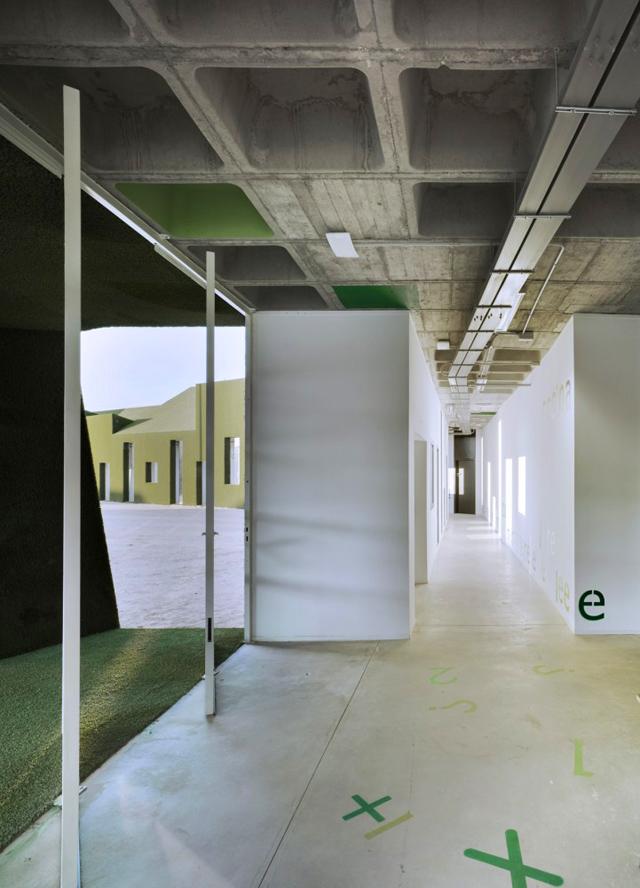 Huma-Studio-Turf-Grass-School-81.jpg