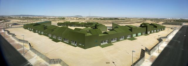 Huma-Studio-Turf-Grass-School-1.jpg