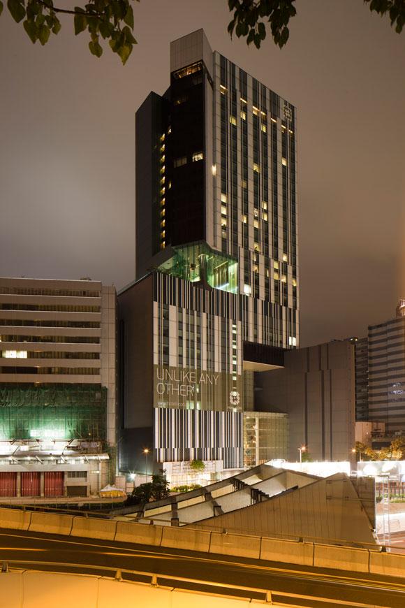 hotel-icon-01.jpg