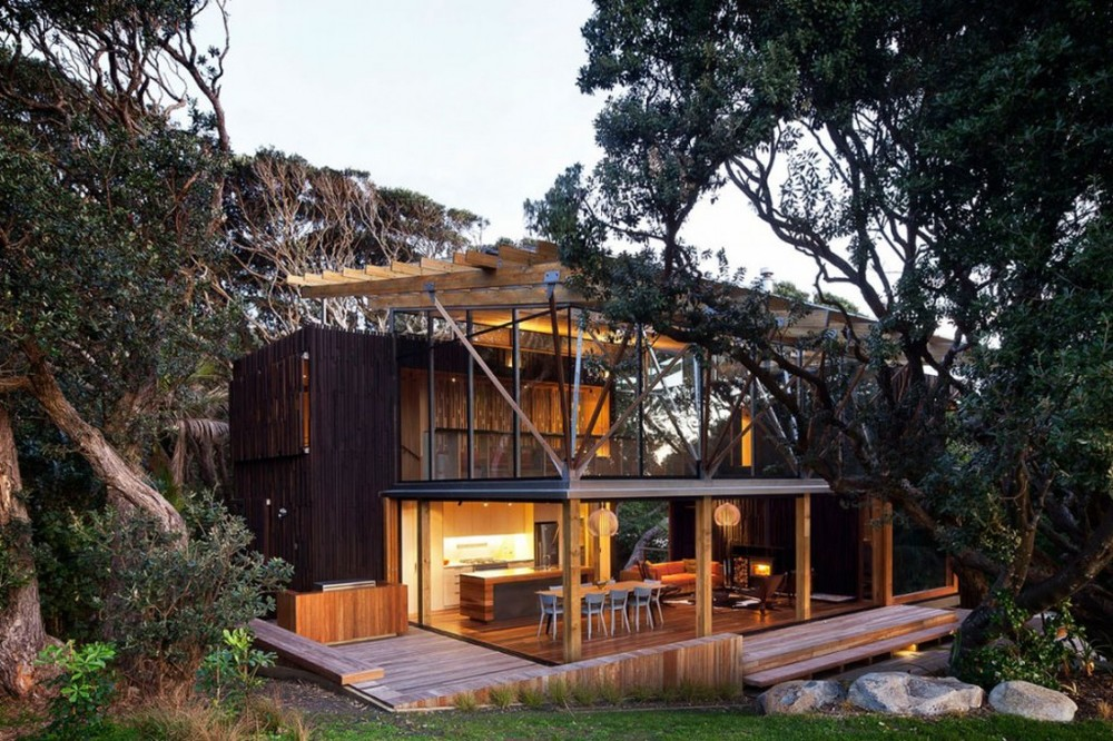Under-Pohutukawa-herbst-architects-modern-home-4-1024x682.jpg