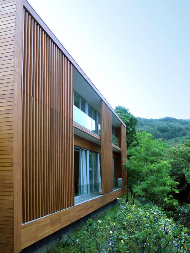Villa-Mayavee-Tierra-Design-Phuket-homes-2.jpg