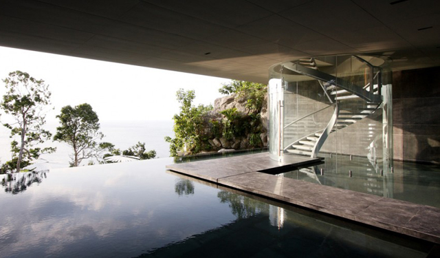 Villa-Mayavee-Tierra-Design-Phuket-homes-1.jpg