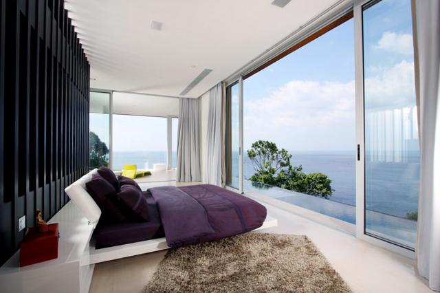 Villa-Mayavee-Tierra-Design-Phuket-homes-8.jpg