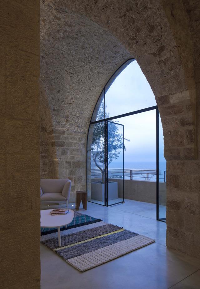 Jaffa-Apartment-House-knstrct-1.jpg
