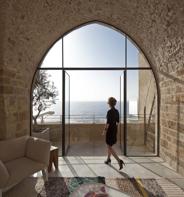 Jaffa-Apartment-House-knstrct-7.jpg