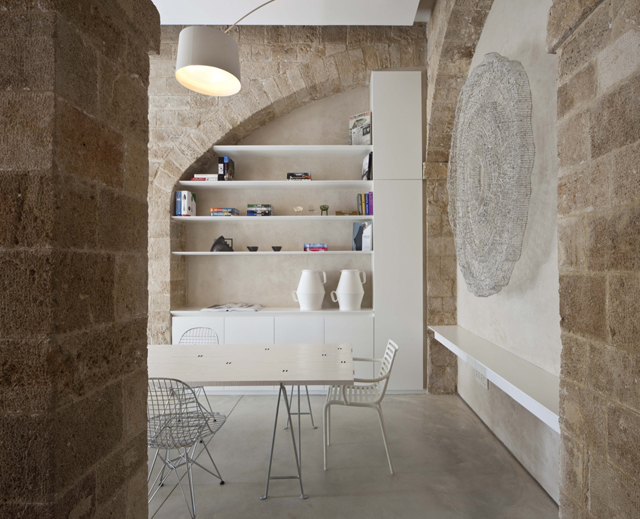 Jaffa-Apartment-House-knstrct-12.jpg