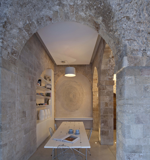 Jaffa-Apartment-House-knstrct-6.jpg