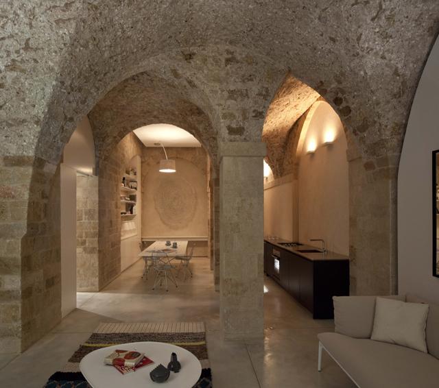 Jaffa-Apartment-House-knstrct-2.jpg
