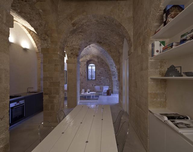 Jaffa-Apartment-House-knstrct-5.jpg