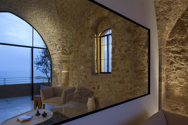 Jaffa-Apartment-House-knstrct-4.jpg