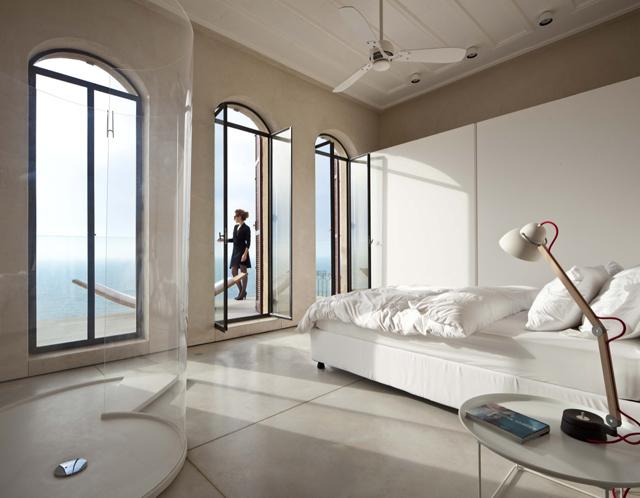 Jaffa-Apartment-House-knstrct-11.jpg