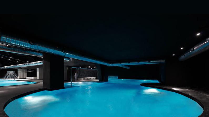 Aquagranda-Livigno-Wellness-Center-Italy-11.jpg