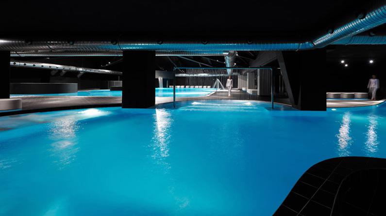 Aquagranda-Livigno-Wellness-Center-Italy-10.jpg