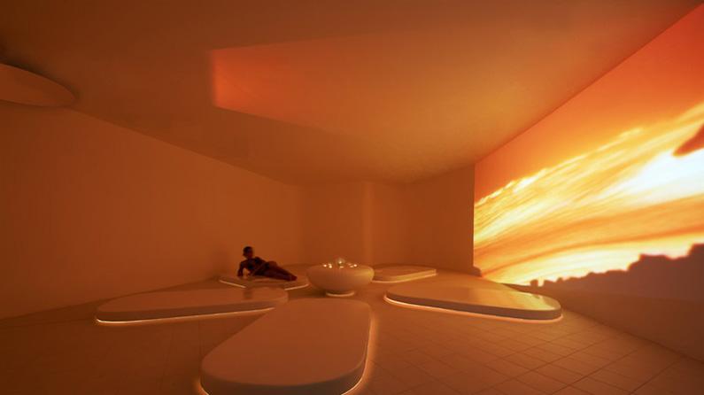 Aquagranda-Livigno-Wellness-Center-Italy-3.jpg