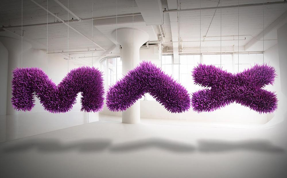 Sagmeister-Walsh-Art-6.jpg