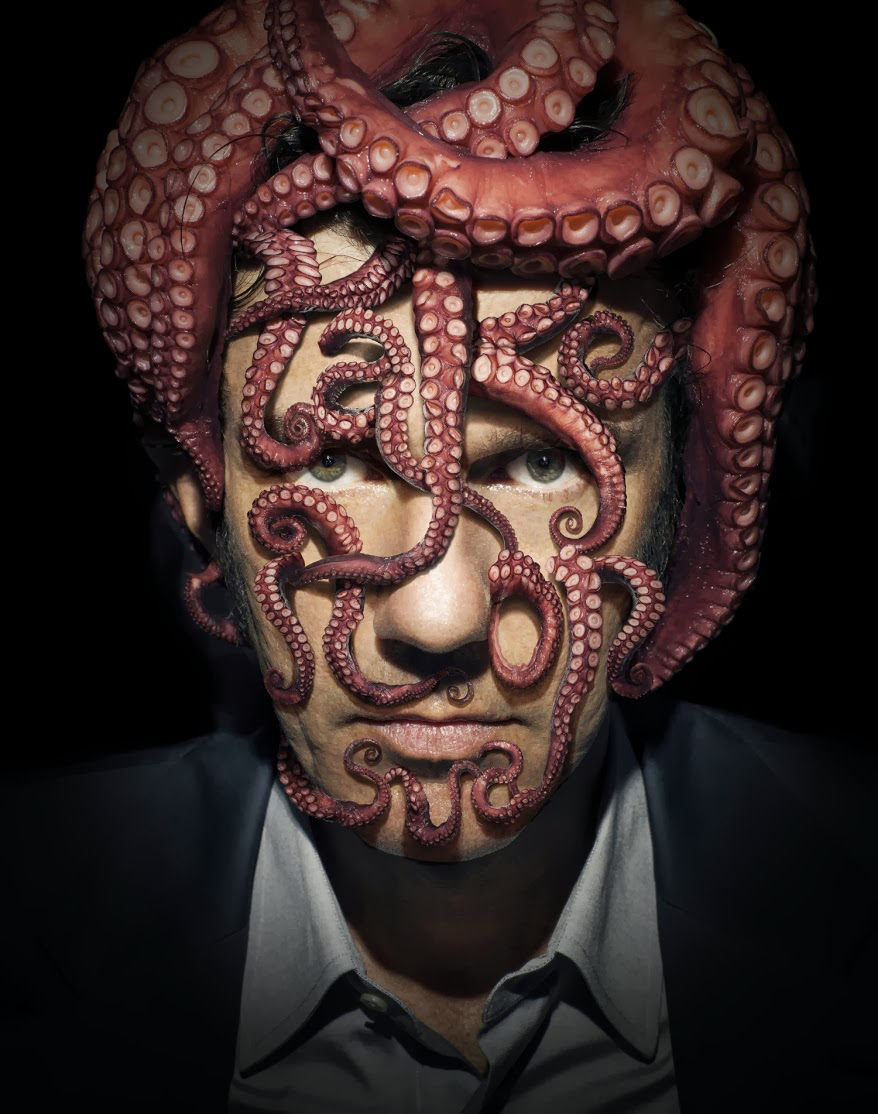 Sagmeister-Walsh-Art-4.jpg