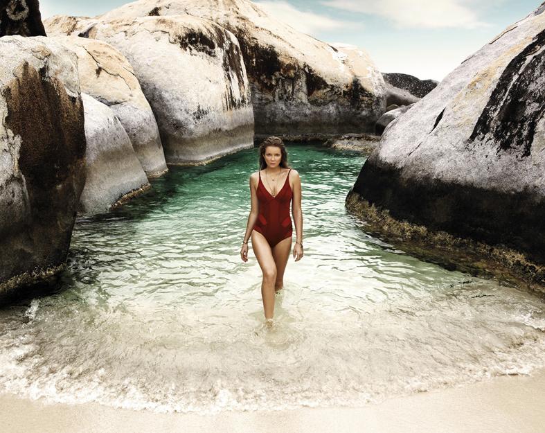 Zimmermann-Swim-SS214-Collection-1.jpg
