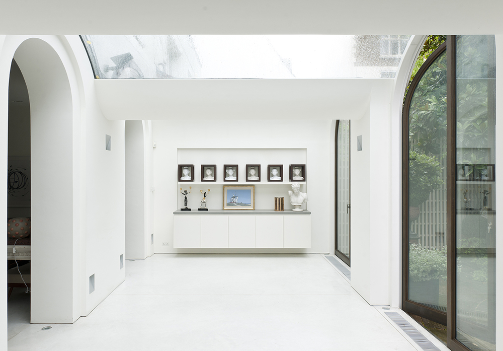 Mews-4-London-Hyde-Park-Andy-Martin-Architects-LG3.jpg