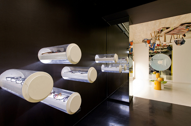 Freudenhaus-Shop-Aigner-Architecture-6.jpg