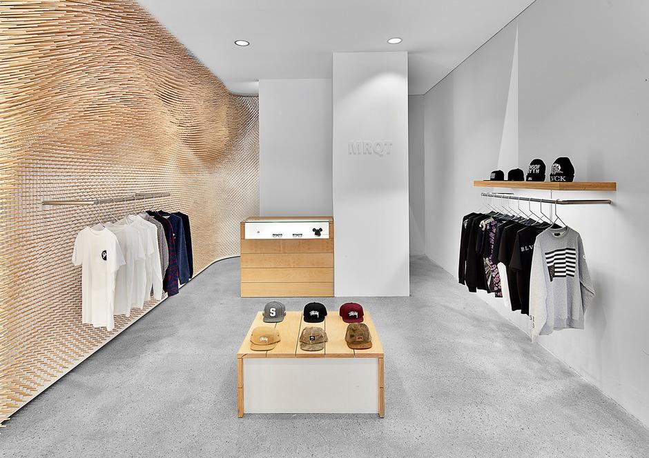 MRQT-Boutique-Stuttgart-Germany-ROK-Architects-LG1.jpg