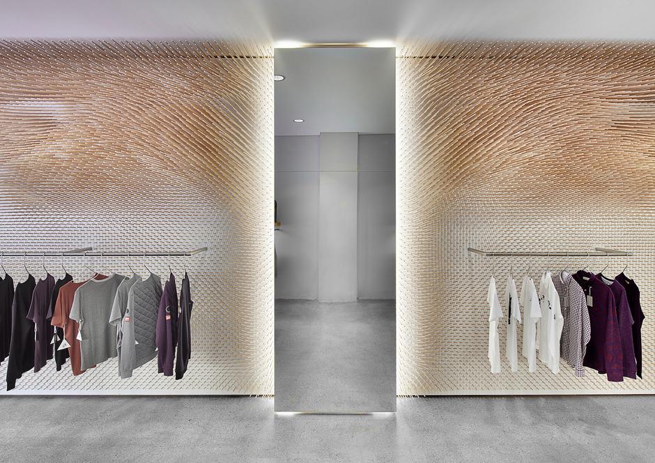 MRQT-Boutique-Stuttgart-Germany-ROK-Architects-LG2.jpg