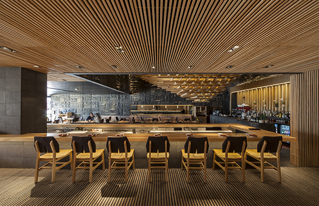 Kiga-Restaurant-Cherem-Arquitectos-Paeso-Interlomas-Mexico-81.jpg