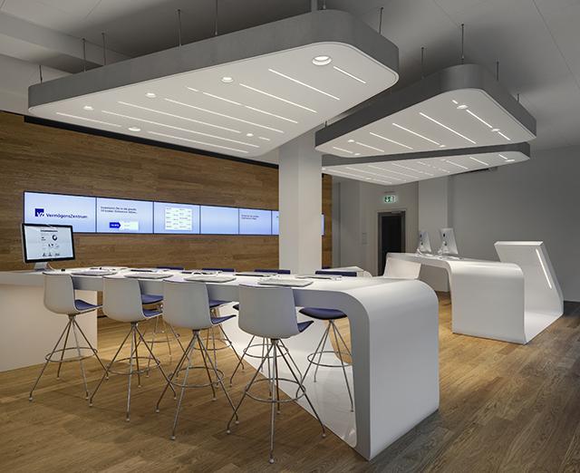 VZ-Desk-Finanzportal-Store-NAU-Architects-Zurich-2.jpg