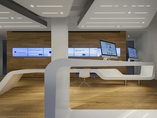VZ-Desk-Finanzportal-Store-NAU-Architects-Zurich-3.jpg
