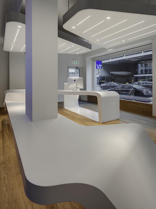 VZ-Desk-Finanzportal-Store-NAU-Architects-Zurich-6.jpg