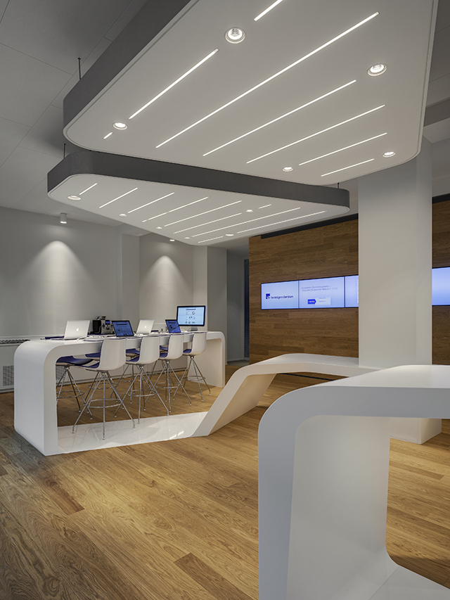 VZ-Desk-Finanzportal-Store-NAU-Architects-Zurich-5.jpg