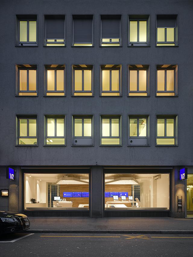 VZ-Desk-Finanzportal-Store-NAU-Architects-Zurich-1.jpg