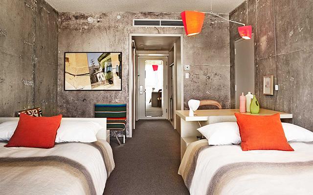 The-Line-Hotel-WilshireHotel-Los-Angeles-6.jpg