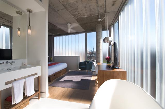 The Nolitan Hotel14 – Fubiz Media