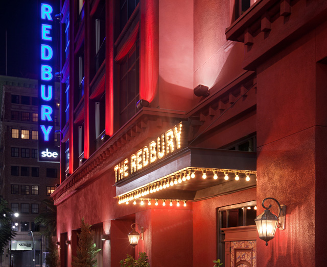 The-Redburry-Hotel-Los-Angeles-7.jpg