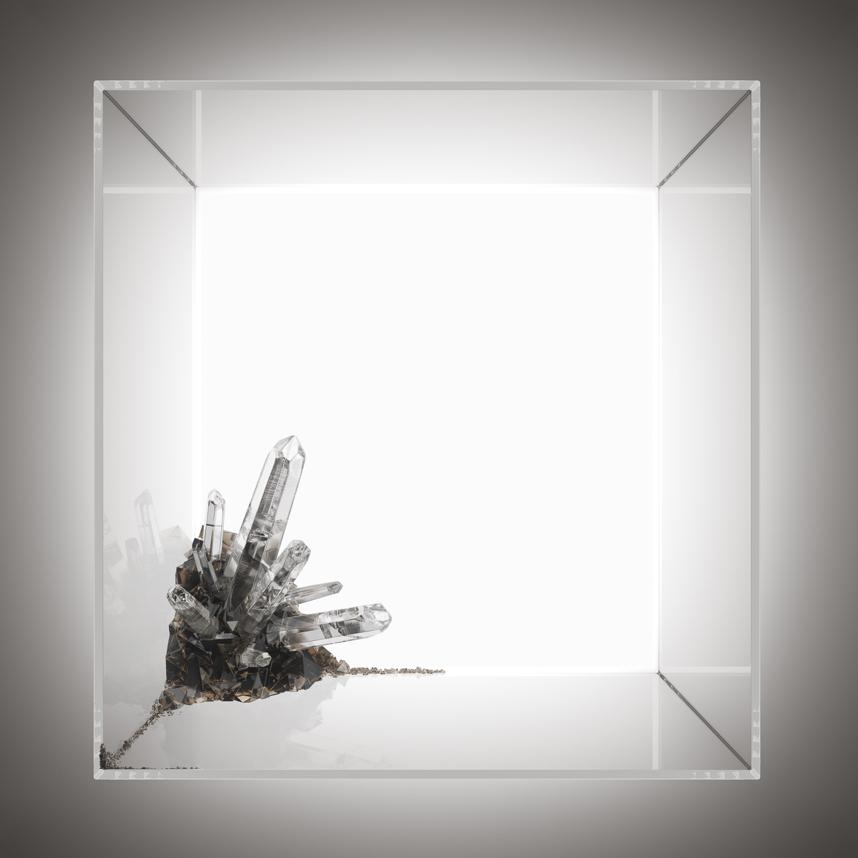 Recom-Arthouse-Sq-4.jpg