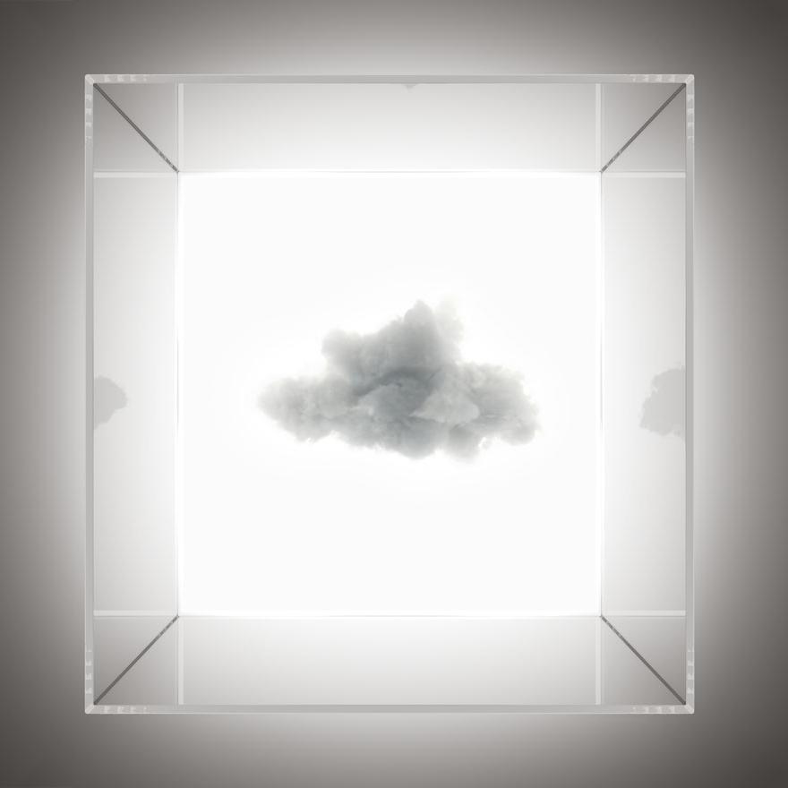 Recom-Arthouse-Sq-3.jpg