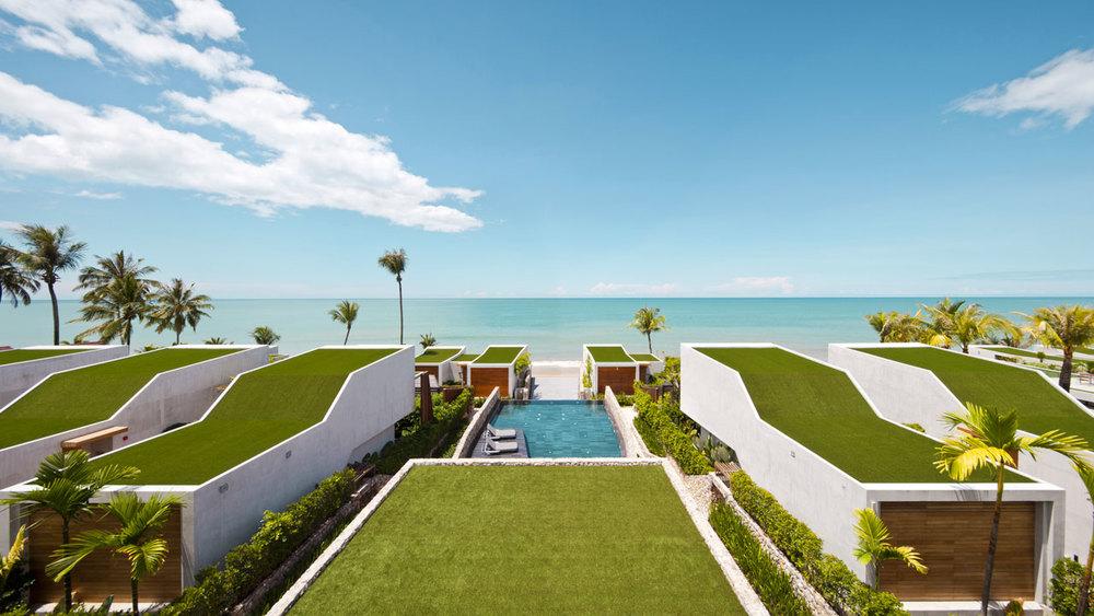 casa-de-la-flora-resort-khao-lak-thailand-main.jpg