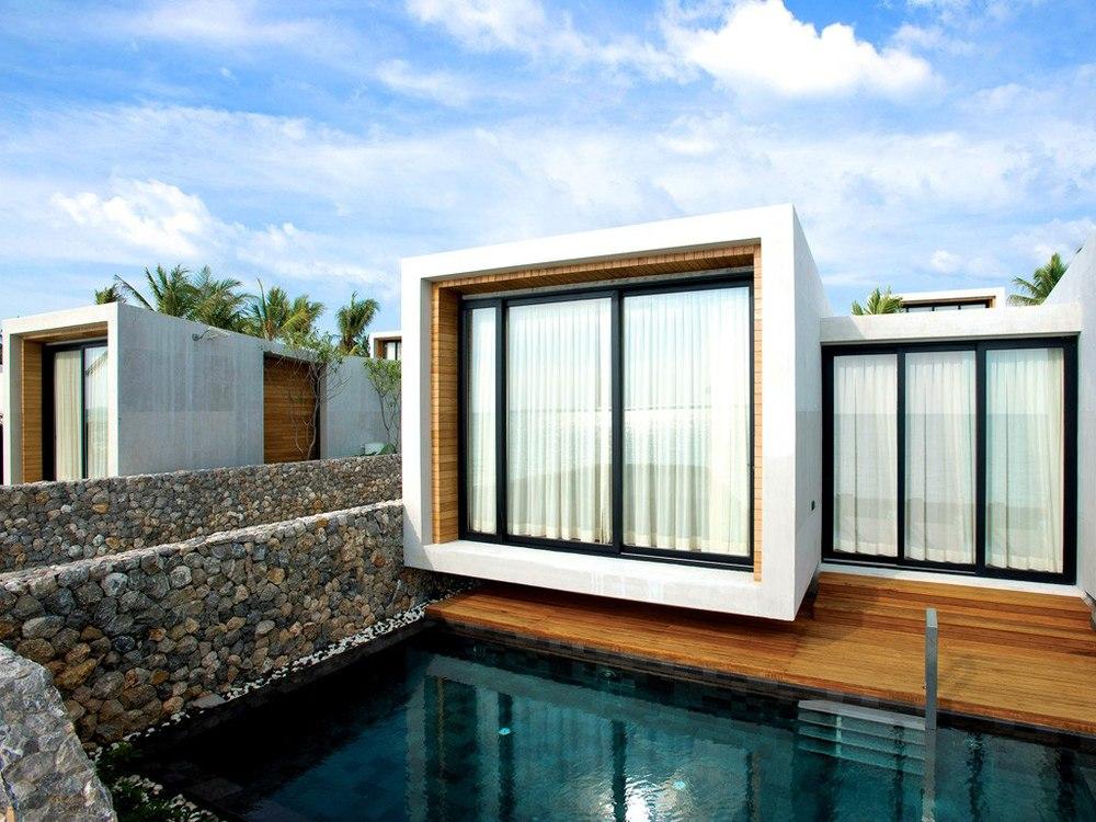 item4.size.casa-de-la-flora-phang-na-thailand-1-112623.jpg