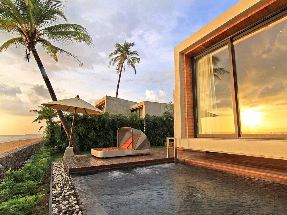 item1.size.casa-de-la-flora-phang-na-thailand-4-112623.jpg