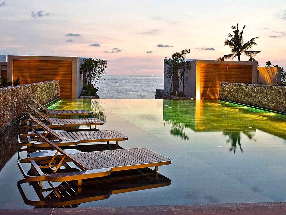 item3.size.casa-de-la-flora-phang-na-thailand-2-112623.jpg