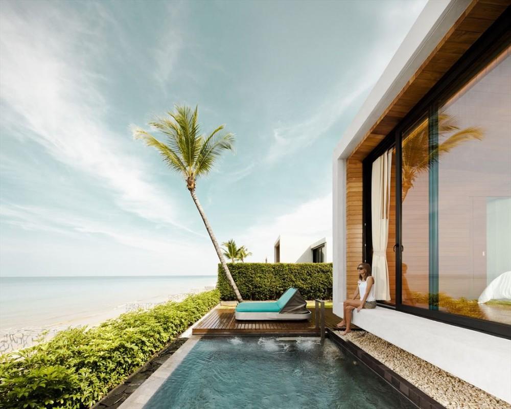 Casa-de-la-Flora-35-1-Kind-Design-1024x819.jpg