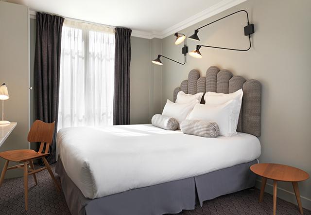 Hotel-Paradis-Paris-France-Hospitality-Design-6.jpg
