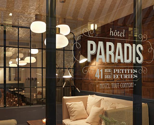 Hotel-Paradis-Paris-France-Hospitality-Design-1.jpg