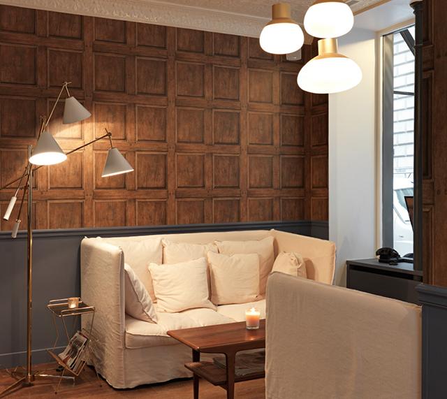 Hotel-Paradis-Paris-France-Hospitality-Design-3.jpg