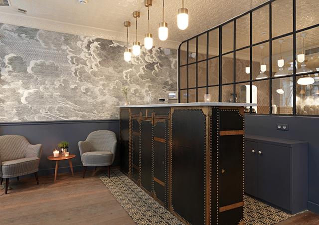 Hotel-Paradis-Paris-France-Hospitality-Design-2.jpg